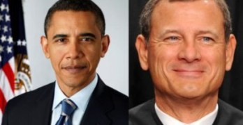 Affordable Care Act (ACA) Obamacare Is Upheld–Chief Justice Roberts Saves The Supreme Court