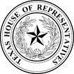 Texas Redistricting Maps Denied Preclearance: Rep. Garnet F. Coleman Statement