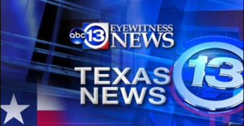 Federal court rejects Republican-backed voter identification requirement for Texas   abc13.com