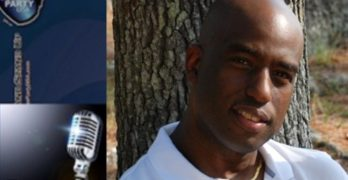 Coffee Party Radio: Politics Done Right w/Egberto Willies–Equal Opportunity Myth Sat 12–2PM CST