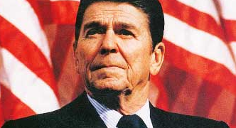 Happy Birthday Ronald Reagan – Liberals Really Miss You – REALLY!
