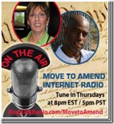 Move To Amend Egberto Willies Laura Bonham Richard Monje