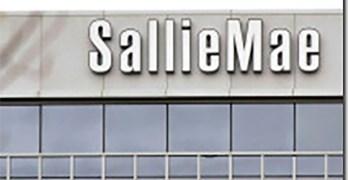 Sallie Mae Students Universities