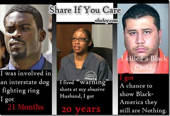 Trayvon Martin, George Zimmerman, Martin Bashir