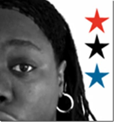 Desire Grover,Open Letter To George Zimmerman, Trayvon Martin's Killer