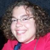 Sarah Watkins Move to Amend Reports