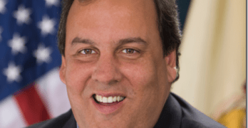 Governor Chris Christie – Senator Rand Paul Feud Could Make Christie President