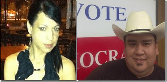 Vilma Morera A.S. Stace Medellin Immigration Reform