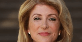 Wendy Davis Is The Spark To Turn Texas Blue With Your Help (VIDEO) #GiveToWendy