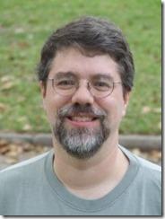 Charles Kuffner