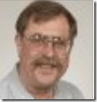 Mike Badzioch Move To Amend