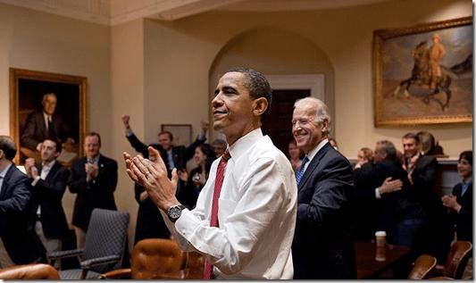 Obamacare, Single Payer,singlepayer