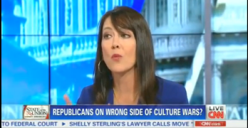Stephanie Miller slams Carly Fiorina for defense of bad GOP women policies