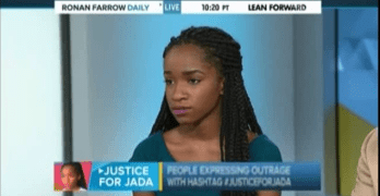 Jada,rape,houston,texas,video,pictures,viral,#jadapose,#iamjada