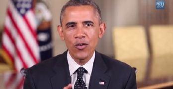 Obama student loan