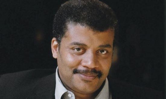 Neil deGrasse Tyson 01