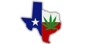 Legal marijuana makes it to Texas (kinda but a start)