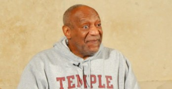 Still defending Bill Cosby? | Editorial