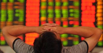 Chine Chinese Market Mike Badzioch