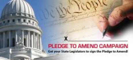 Pledge_to_Amend[1]