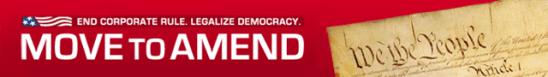 national-email-blast-banner-1[1]