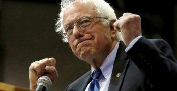 Bernie Sanders single-payer