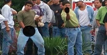 undocumented immigrants immigrant