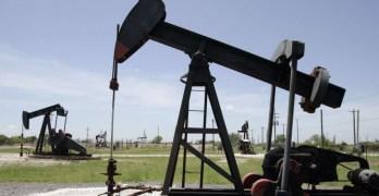 Report: Greg Abbott's Inaction Hurting Texas Economy