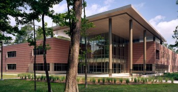 Lone Star College System Board to hold hearing on proposed tax rate
