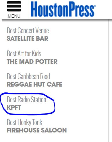 kpft 90.1 fm houston houstonpress best of houston