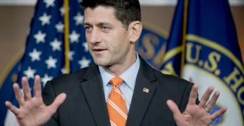 Robert Reich scorched Paul Ryan & GOP for inability to govern
