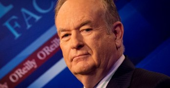 It's official, Fox News fires Bill O'Reilly – Good riddance