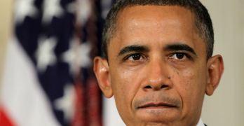 President Barack Obama on Trumpcare