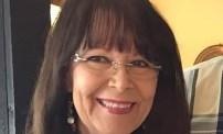 Deborah Deering Mowrey