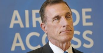 Republican Congressman Tim Murphy