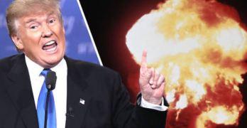 Robert Reich - How Trump is preparing for War