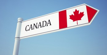 Black man compelled to move to Canada. A Canadian deconstructs America's racism