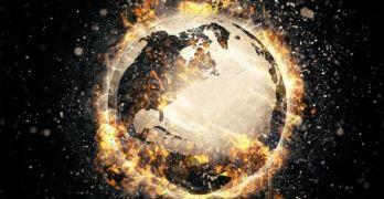 Leonardo Boff: A threat, self destruction and peace