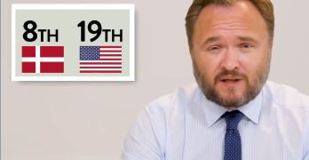 Denmark embarrasses Fox News for report full of lies that backfired (VIDEO)