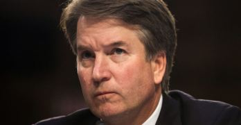 Why Kavanaugh Shouldn't be Confirmed