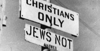 Republican antisemitism