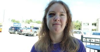 healthcare Meredith C. Ryan - Meredith Ryan