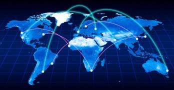 globalization globalism