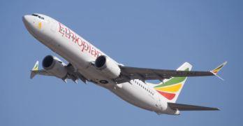 Boeing 737 crash, the encapsulation of capitalism, feudalism, & slavery (VIDEO)
