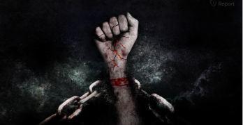 Democratic Primary shows Centrists still condone the new slavery