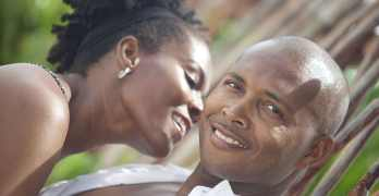 Black American married to a Black Immigrant on the meaning of going home