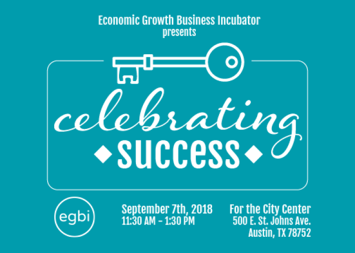 Celebrating success economic growth business incubator every year this event honors the achievements of our clients and their contributions to the local economy our clients have generated malvernweather Image collections