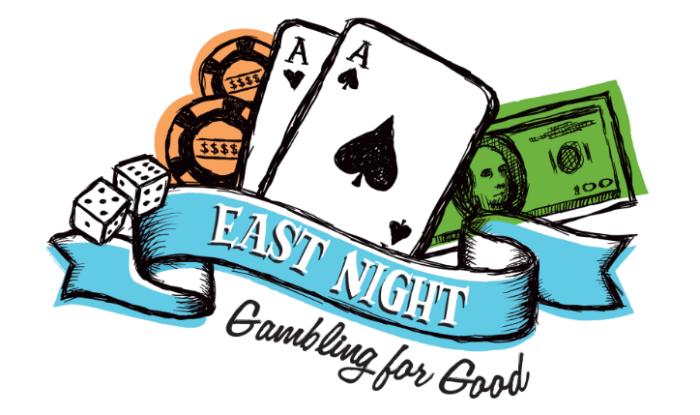 online casino echtgeld ohne einzahlung
