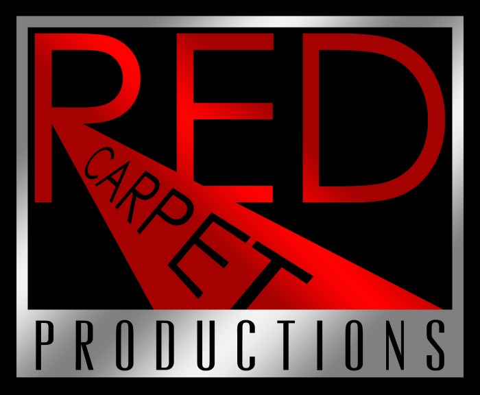 Red Carpet Productions