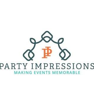 party impressions